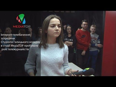 Телеканал союз вечерние молитвы видео