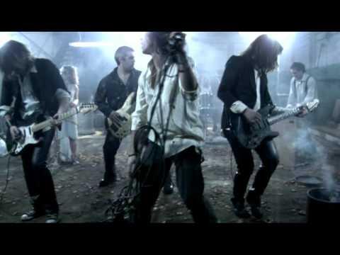 Zelen - Noches sin dormir - Calidad DVD