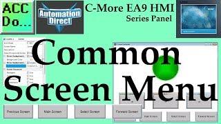 Omron CP1H Establish Communication - Thủ thuật máy tính