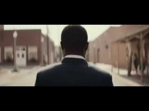 Selma (TV Spot 'Sacrifice')