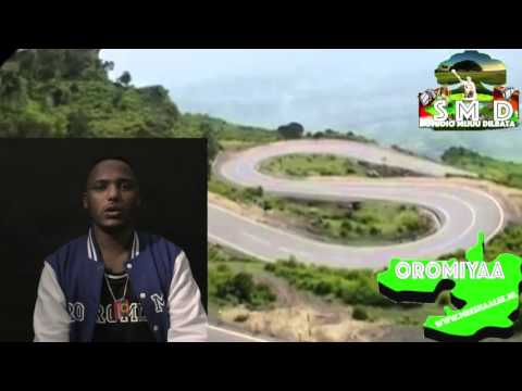 Seenaa Lataa Tasfayee new oromo music 2016 - смотреть онлайн на Hah Life