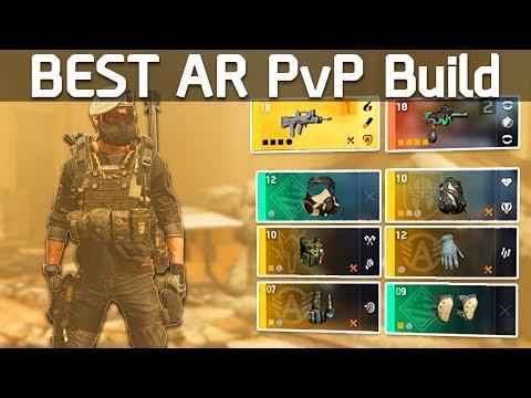 Ar-pvp все видео по тэгу на igrovoetv online