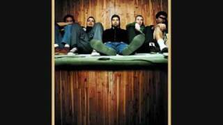 Deftones - Sweetest Perfection(Depeche Mode Cover)