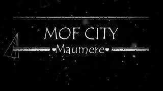 Mof city terbaru 2019 Tenly ghnk