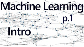 מדריכים\ספרים על Machine learning בשפת python
