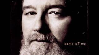 The Charlie Daniels Band - Same Ol' Me.wmv