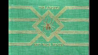 Red Back Fever - The Angels