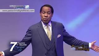 (NEW) Are You In A Frustrating Situation?  Here's Why  --- Pastor Chris