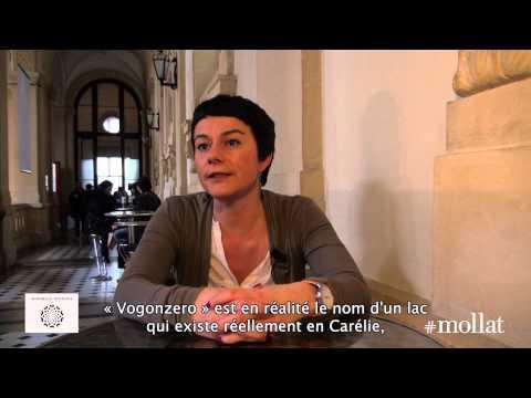 Vidéo de Yana Vagner