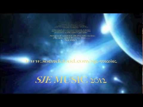 New Life - The Ultimate Journey (SJE Music 2012) - Ambient Epic Journey
