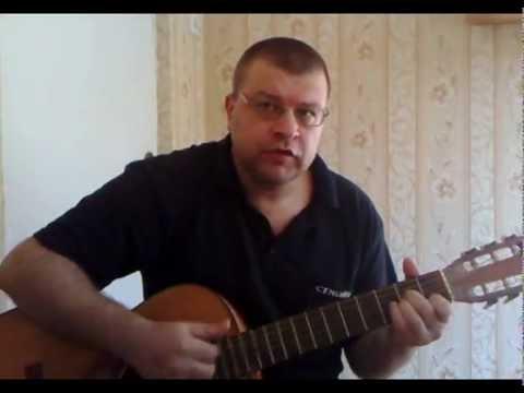 Влад Сташевский - Я не буду тебя больше ждать(cover)