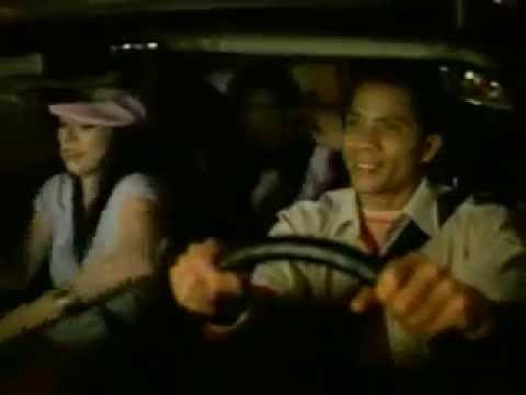 Mitsubishi Commercial for Mitsubishi Eclipse (2003) (Television Commercial)