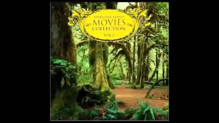 """18 - Heigh Ho (Piano Version) (From """"Snow White and the Seven Dwarfs"""")"""