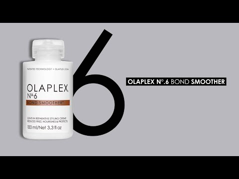Olaplex Nº6