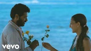 Engeyum Kaadhal Video  Aalaap Raju, Devan, Ranina Reddy