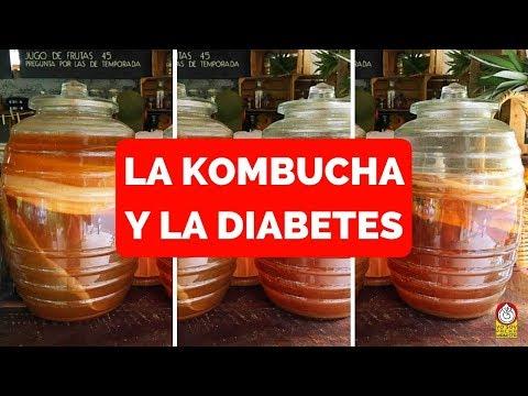¿por aumento de azúcar en la sangre