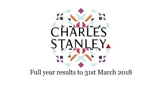 charles-stanley-cay-full-year-results-2018-13-06-2018