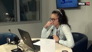 """Raidījuma """"Latvijas pilsētas - Simtgadei gatavas"""" 14. izlaidums: Ilūkste un Daugavpils #MIXTV"""