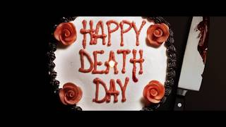 Trailer of Happy Death Day (2017)