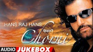 Mp3 Punjabi Songs Free Download Mp3 Com