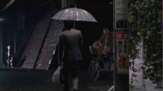 ASIAN KUNG-FU GENERATION「新世紀のラブソング」