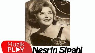 Nesrin Sipahi - Yıldızların Altında (Official Video)