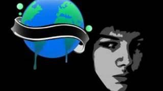 Eric Prydz - Pjanoo (High Contrast Remix)