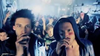 Don Diablo & Example - 'Hooligans' (Uncensored HD Official UK Version)