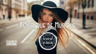 Maître Gims - Est Ce Que Tu M'aimes | (Mary & Willy Cover) FlyBoy Remix