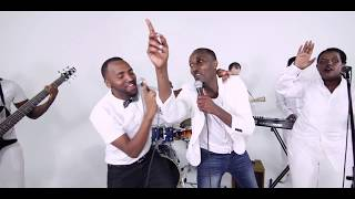HANO KW'ISI BY ADRIEN Ft GENTIL MIS (OFFICIAL MUSIC VIDEO
