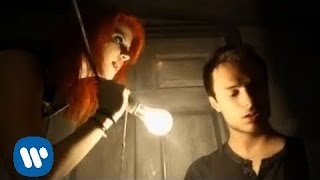 Hayley Nichole Williams, Paramore: Ignorance [OFFICIAL VIDEO]