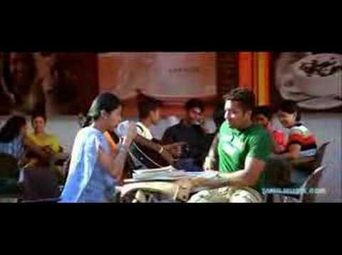 Munbe Vaa Lyrics In English Shreya Ghoshal The Princess Of