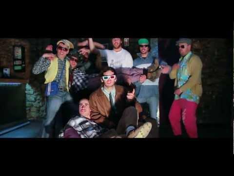 Tony Suvaqueira: O Pesadelo da Discoteca