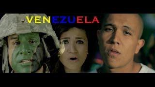 Venezuela - C Kan (Video)