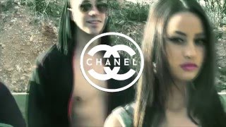 Rihanna - Tania Chanel (Video)