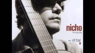 Ay amor  Nicho Hinojosa