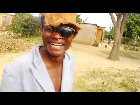 Kapfupi:Kufira  Nyika