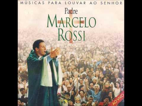 Música Palmas para Jesus