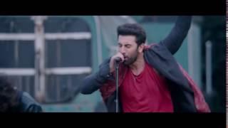tu hi toh yaar bulleya hindi song mp3 download