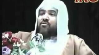 Aima RA ne apni Takleed Haram Qarar Di 3/4