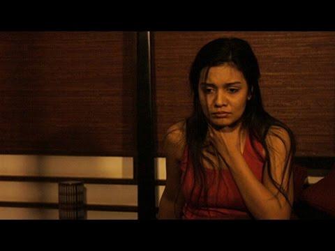 Disturbia - Latest Thriller Short Film