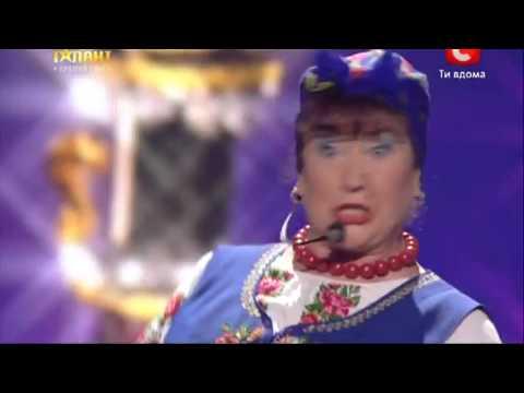 Концерт Лисапетный Батальон в Запорожье - 7