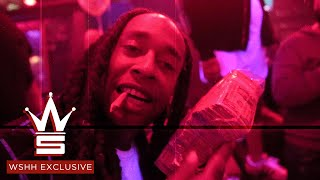 """Ty Dolla $ign """"Violent"""" (WSHH Exclusive - Official Music Video)"""