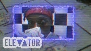 $ike The Drug - Loot