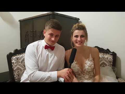 Марян Гловяк (GLOVA), відео 11