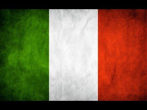 Watch videoLa Tele de ASSIDO - Lo que pasa en ASSIDO: Paco de Asís nos habla de su viaje a Italia