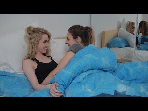 Lesbians: Expectation Vs. Reality
