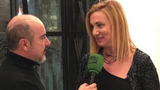 Entrevista con  Leonardo Galán para Onda Cero