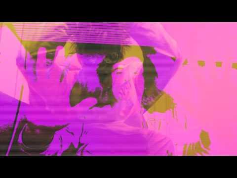 Ted Pratt Music- Nightmares (Official Video)
