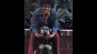The Jackson 5 - You Made Me What I Am
